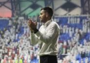 PSSI Depak Simon McMenemy Sebagai Pelatih Timnas Indonesia