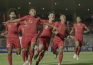 Fakhri Beberkan Kunci Kemenangan Timnas U-19 di Laga Perdana Kualifikasi Piala AFC