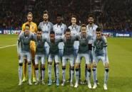 Kalah Dari Leverkusen, Simeone Akui Masih Banyak Yang Harus Ditingkatkan
