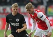 Arsenal dan West Ham Saling Sikut Untuk Dapatkan Hinteregger