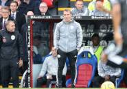 Bersama Leicester, Rodgers Merasa Punya Pekerjaan Top