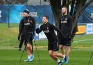 Stefano Sensi Siap Jadi Starting Line Up Inter Milan