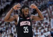 Tak Dapat Tim di NBA, Kenneth Faried Merapat ke Klub China