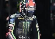 Meregalli Turut Sesalkan Keputusan Yamaha Lepas Jonas Folger