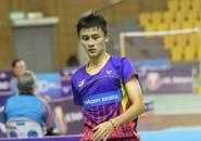 Pemain Muda Malaysia Tantang Kodai Naraoka di Babak Pertama Malaysia International Challenge 2019