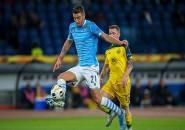Serius, Chelsea Siap Ajukan Tawaran Gaet Milinkovic-Savic
