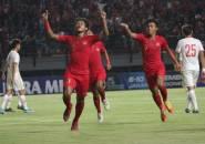 Hebat! Timnas Indonesia U-19 Lolos ke Putaran Final Piala AFC