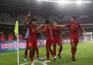 Bagus Kahfi Ingin Fakhri Husaini Tetap Tukangi Timnas Indonesia U-19