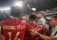 Usai Bawa Timnas Indonesia U-19 ke Piala AFC, Fakhri Husaini Pamit