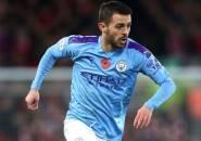 Bernardo Silva Ingatkan Liverpool: Man City Belum Menyerah!