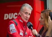 Ducati Mulai Pertimbangkan Banyak Nama Untuk Musim 2021 Mendatang