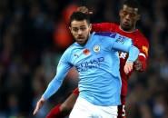 Lupakan Liverpool, Man City Kini Fokus Habisi Chelsea