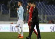 Duo Lazio Suarakan Kekecewaan Terkait Kekalahan di Liga Europa