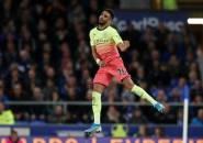 Mahrez Sesali Langkah Transfernya ke Arsenal Gagal pada 2016