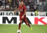 Pemain AS Roma Ini Masuk Dalam Radar Tottenham