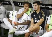 Real Madrid Tawarkan Duo Diaz Kepada Espanyol