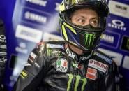 Rossi Akui Jika Vinales dan Quartararo Tampil Lebih Apik Darinya Musim Ini