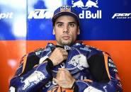 Bos KTM Bantah Tak Tawarkan Oliveira Kursi di Tim Pabrikan KTM