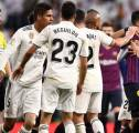 Keputusan La Liga Tunda Laga El Clasico Dapat Banyak Dukungan