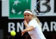 Dominika Cibulkova Putuskan Tinggalkan Dunia Tenis