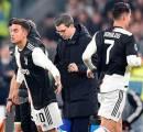 Ronaldo Buka Peluang Kembali ke Real Madrid
