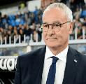 Kehadiran Ranieri Beri Perubahan Positif Bagi Sampdoria