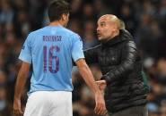 Rodri Mengaku Banyak Belajar dari Sosok Pep Guardiola