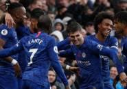 Trio Chelsea Ini Diklaim Bisa Gagalkan City Pertahankan Gelar