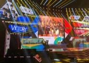 Indonesia Waspadai Vietnam di cabang eSports Sea Games 2019