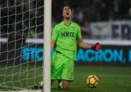Kiper Lazio Ungkap Kekalahan Dari Inter Merupakan Momen Terburuk Sepanjang Kariernya