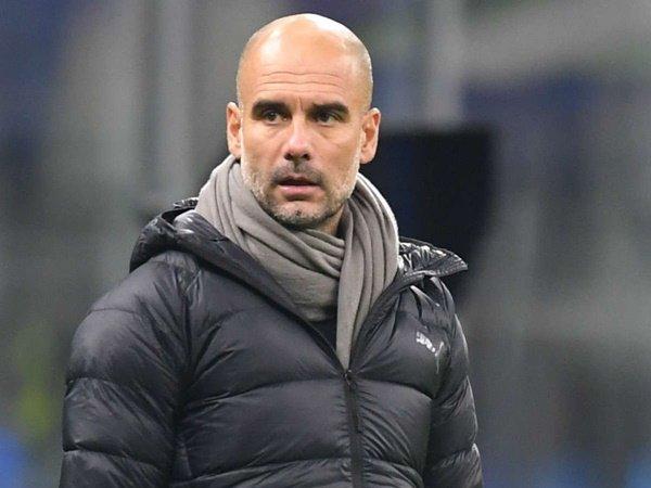 Matthaus: Guardiola Opsi Terbaik untuk Bayern