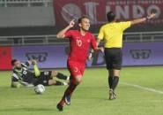 Egy Pastikan Timnas U-23 Bawa Modal Kemenangan ke SEA Games