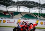 Lorenzo Sempat Ingin Bertahan Lebih Lama di Ducati