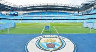 Banding Ditolak, Man City Terancam Diusir dari Liga Champions