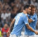 Luis Alberto dan Immobile Siap Teken Kontrak Baru dengan Lazio?
