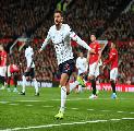 Paris Saint-Germain Tertarik Datangkan Gelandang Liverpool