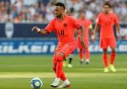 Eric Abidal: Neymar Selalu Jadi Opsi untuk Barca