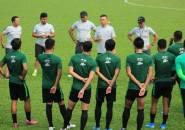 Tekad Timnas Indonesia Revans Atas Malaysia