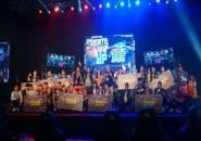 Tim Asal Indonesia Menangkan Turnamen Mobile Legends di Malaysia