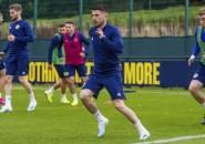 Greg Taylor Berharap Performa Di Timnas Dongkrak Kariernya Di Celtic