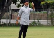 Indra Sjafri Masih Harus Pulangkan 4 Pemain Timnas Indonesia U-23