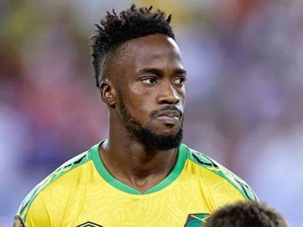 Drogba Sodorkan Dua Pemain Muda untuk Chelsea