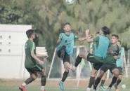 Indra Sjafri Tingkatkan Intensitas Latihan Timnas Indonesia U-23