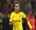 Mario Gotze Bersiap Untuk Tinggalkan Borussia Dortmund