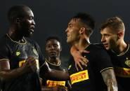 Antonio Cassano Jagokan Inter Rengkuh Scudetto Musim ini