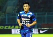 Hanif Sjahbandi Tak Diboyong ke SEA Games, Arema FC Merasa Diuntungkan