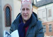 Legenda Klub Sarankan Lazio Jual Milinkovic-Savic Musim Panas Tahun Depan
