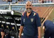 Manajer Lecce Yakin Timnya Lolos dari Jeratan Degradasi