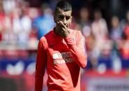 Nyaris Tinggalkan Atletico Madrid Musim Panas Lalu Jadi Cobaan Terberat Angel Correa