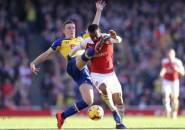 Arsenal Diprediksi Bisa Kalahkan Southampton